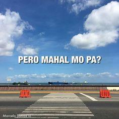 #Hugot #HugotLines Pinoy Quotes, Hugot Lines, Tagalog, Culture