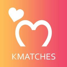 KMatches