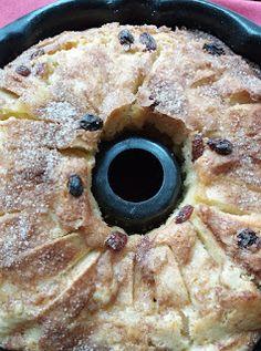 Cake Mix Cookie Recipes, Cake Mix Cookies, Cake Recipes, Greek Desserts, Greek Recipes, Eat Greek, Sweets Cake, Sweet And Salty, Oreo