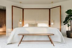 Designer Profile | Ilse Crawford — LESS HOUSE | MORE HOME