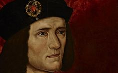Waking the dead? The discovery of Richard III could 'rewrite the history books'
