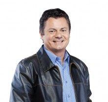 Rogério Amaral candidato a vereador de Porto Alegre nº 40400 - Propostas: http://www.manuelaprefeita.com.br/vereadores/rogerio-amaral