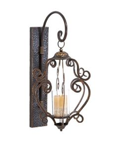 Wall Sconces on Pinterest Candle Wall Sconces, Wall Sconces and Candle Sconces