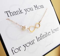 Mother of the Groom Gifts - http://weddingx.pw/mother-of-the-groom-gifts/