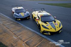 Chevorlet Corvette Photo by Chevrolet Racing on December 2019 at Corvette launch. Browse through our high-res professional motorsports photography Motogp, Corvette, Nascar, Super Cars, Chevrolet, Product Launch, Racing, Photography, Running
