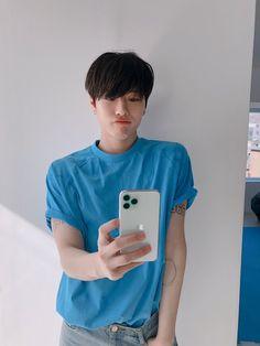 "x1 pics 🦋 on Twitter: ""Seungyoun's twitter update ♡… "" Wonwoo, Rapper, Love Me Harder, Twitter Update, Cute Gay, My Mood, Boyfriend Material, My Sunshine, Korean Girl"