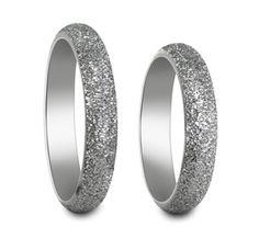 ID: MR 445 žuto, belo ili roze zlato  Au585 ili Au750 #rings #jewlery #diamonds #gold #weddingrings #weddingjewelry #sayyes #gift #prsten #nakit #zlato #burme #nakit #poklon Wedding Rings, Engagement Rings, Jewelry, Enagement Rings, Jewlery, Bijoux, Commitment Rings, Schmuck, Wedding Ring