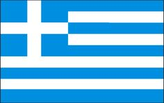 www.free-printable-flags.com printable-world-flags europe greece.gif