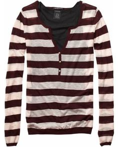 178 Best musts for the closet images   Scotch soda, Ladies fashion ... 8c7993325aa7