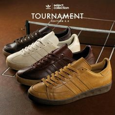 newest 3db8a f7a69 Moda Para Homens, Tenis, Cuero, Moda Masculina, Zapatillas Adidas, Zapatos  De Moda Masculina, Adidas Originales, Jordan, Entrenadores