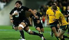 All blacks rugby team - Yahoo Image Search Results