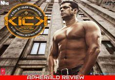 kick movie review salman khan kick movie review kick movie review