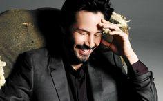 Keanu Reeves Gay Rumors, Net Worth, Dating, Ethnicity