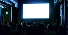 Home Theater Chair Vibrates in Sync With a Movie's Action - Mashable