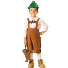 Hansel and Gretel  sc 1 st  Pinterest & TEN CUTEST: Our Favorite Halloween Costumes | Pinterest | Costumes ...