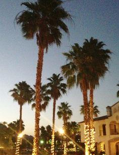 Old Town La Quinta  SchoweProperties.com