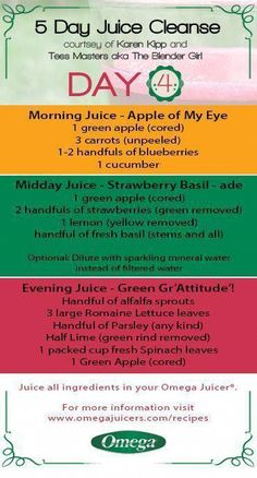 Juicing for 60 days. Tips on how to Ju - Detox Juice Recipes Detox Diet Drinks, Detox Juice Recipes, Natural Detox Drinks, Smoothie Detox, Fat Burning Detox Drinks, Juice Smoothie, Detox Juices, Cleanse Recipes, Fruit Juice