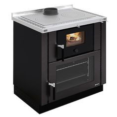 Offering more wood burning stoves than anyone else with.