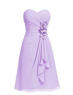 Dresstells® Short Chiffon Prom Dress with Flower Swee... https://www.amazon.co.uk/dp/B00ZR1QQ2S/ref=cm_sw_r_pi_dp_wJyKxb68PZ2V5