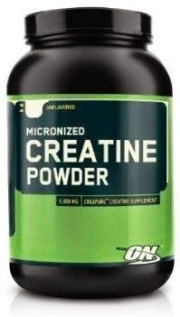 Optimum Nutrition Micronized Creatine Monohydrate Powder, Unflavored, Keto Friendly, 120 Servings (Packaging May Vary) Supplements For Women, Protein Supplements, Nutritional Supplements, Best Creatine Supplement, Best Pre Workout Supplement, Tofu Nutrition, Nutrition Drinks, Vegan Nutritionist, Beauty