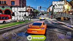 Grand Theft Auto v – GTA 5 mod apk 2018 for android devices Apk Obb DATA free . Playstation, Gta 5 Xbox, Android Mobile Games, Best Android Games, Flash Song, Cell Phone Game, Phone Games, Gta 5 Mobile, Gta 5 Games