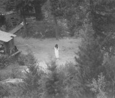 Ruby Ridge: 25 years since the siege that fired up the US's radical right Sandpoint Idaho, Honduras Travel, Kings Park, The Siege, Israel Travel, Historical Photos, Small Towns, Country Roads, History