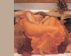 Frederick-Leighton.jpg (1280×1024)