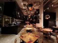 the tasting rooms japan