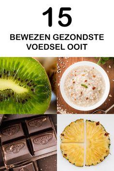 Cantaloupe, Detox, Good Food, Food And Drink, Healthy Recipes, Fruit, Kiwi, Foodies, Beauty