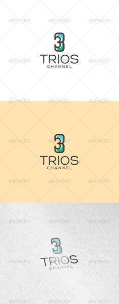 Best Logo Design, Graphic Design, Design Logos, Channel Letters, Logo Branding, Logo Ad, Information Graphics, Animal Logo, Photoshop Elements