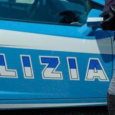 Cronaca: #Torino #mamma #accoltella il figlio di 7 anni e si lancia dal balcone. Grave il piccolo (link: http://ift.tt/2lERPsZ )