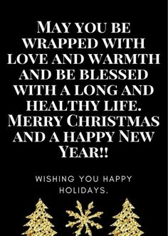 Merry Christmas quotes 2019 sayings inspirational messages for cards and friends.merry christmas quotes with images,greetings,sms,messages and wishes for this Xmas. Christmas Messages Quotes, Funny Merry Christmas Images, Merry Christmas Quotes Jesus, Inspirational Christmas Message, New Year Wishes Messages, Christmas Card Images, Merry Christmas Wishes, Christmas Scenes, Christmas Design