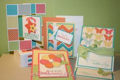 Dotty For You Paper Pack
