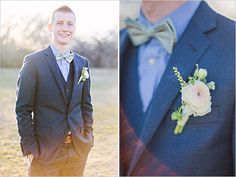 cute looks for the groom