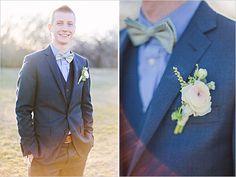 coral and mint wedding ideas; rachel derman events; www.racheldermanevents.com