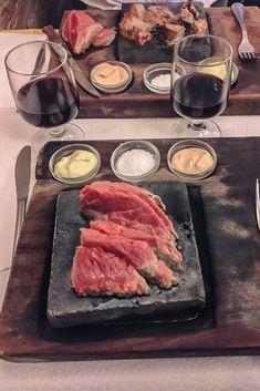 #lissabon #lisboa #food #foodies #travel #portugal Foodies, Steak, Portugal, Hot, Travel, Lisbon, Viajes, Traveling, Trips