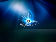 Windows media player 11 final windows patch download full version