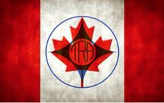 T.R. Arnold & Associates Receive Canadian Accreditation