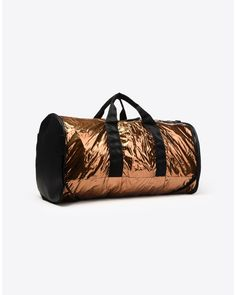 15aed565c80 9 Best Bags for Setenay images