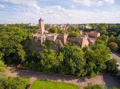 Bildergebnis für burg giebichenstein kunsthochschule halle