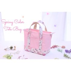 Spring Colors, Liberty, Gym Bag, Crafting, Couture, Sewing, Bags, Fabric Purses, Tejidos