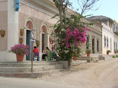 Recognized as a lovely walking town you will be surprised by the history of Todos Santos and the Hotel California