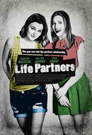 Life Partners (2014) - IMDb