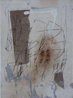 Jane Cornwell