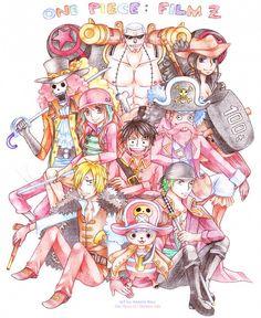 490ba1c4228d 13 Best One Piece images
