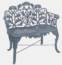 Suitable For Indoor Or Outdoor Use. These Are Classic Reproduction Pieces  And Will Match Your Existing Oak Leaf Furniture Made In USA