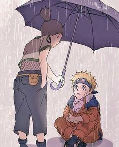 Siempre hay alguien que te apoya aun que no lo demuestre siempre