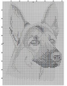 Kreuzstich Cross Stitch Charts, Cross Stitch Patterns, Cross Stitching, Cross Stitch Embroidery, Ribbon Work, Plastic Canvas Patterns, Filet Crochet, Baby Blanket Crochet, Crochet Projects