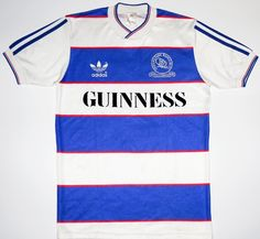 Chelsea Football Shirts and Kit - to present - Classic Retro Vintage Football Shirts Chelsea Football Shirt, Chelsea Shirt, Classic Football Shirts, Vintage Football Shirts, Vintage Shirts, Football Uniforms, Football Kits, Football Stuff, Team Shirts