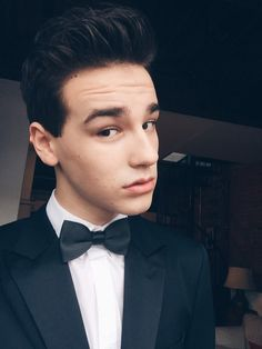 General picture of Jacob Whitesides - Photo 1342 of 1356